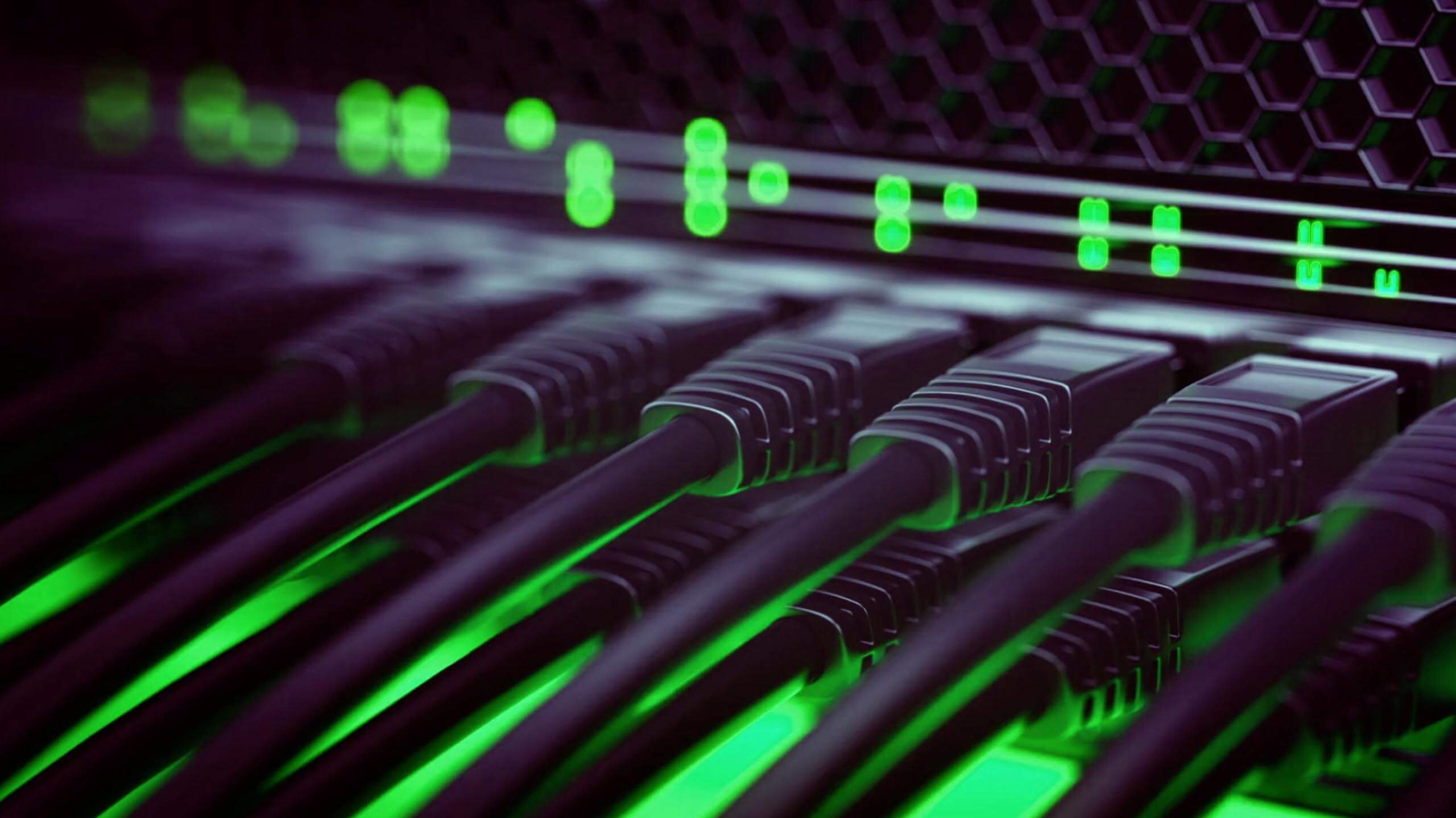 allsystems-banner-infrastructure