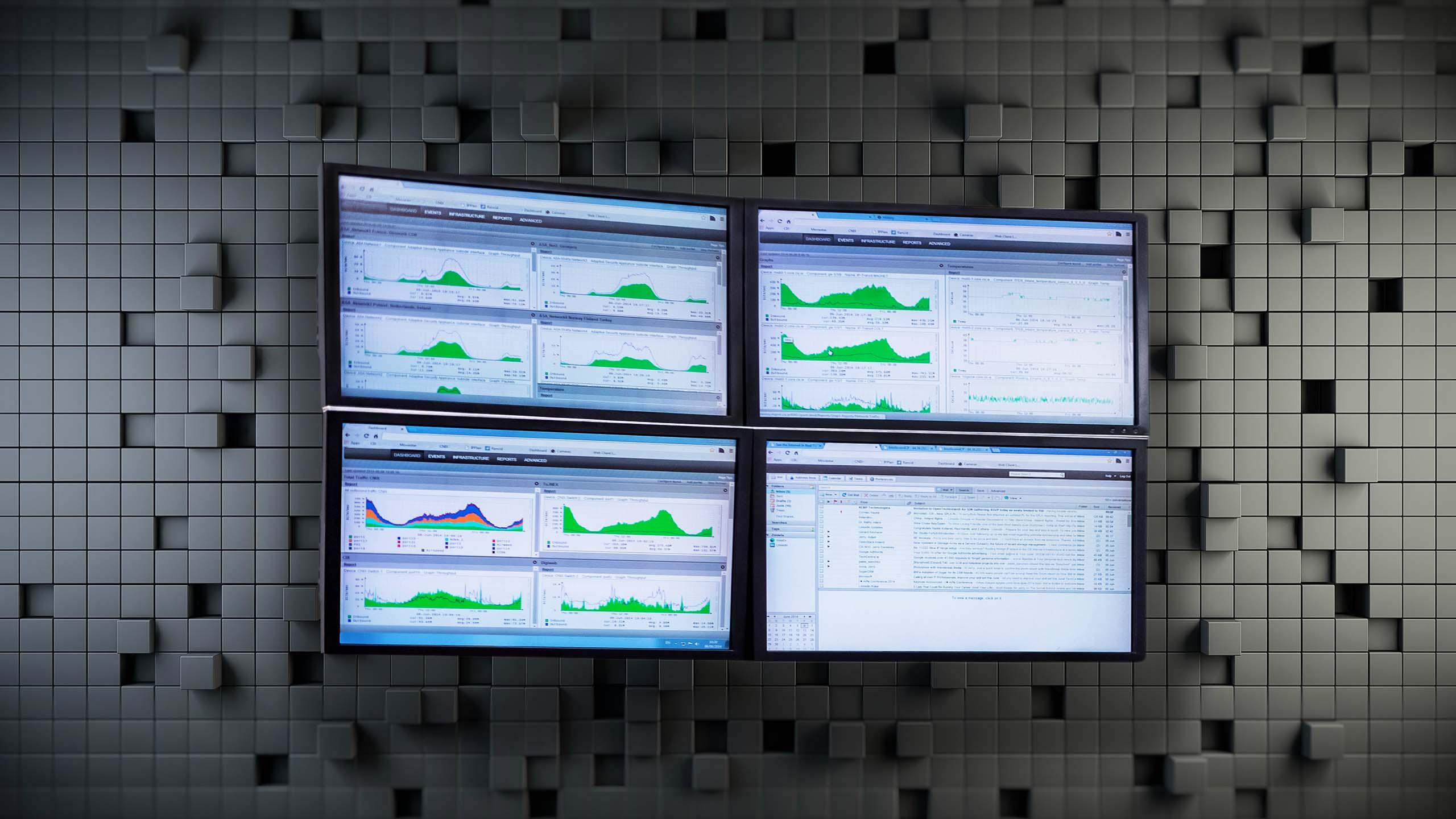allsystems-banner-monitor