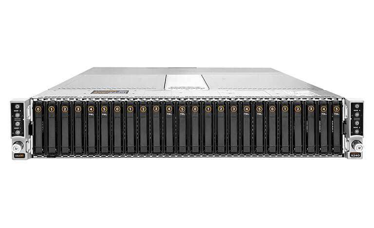 allsystems-content-hyperconverged-systems-dataon-s2d