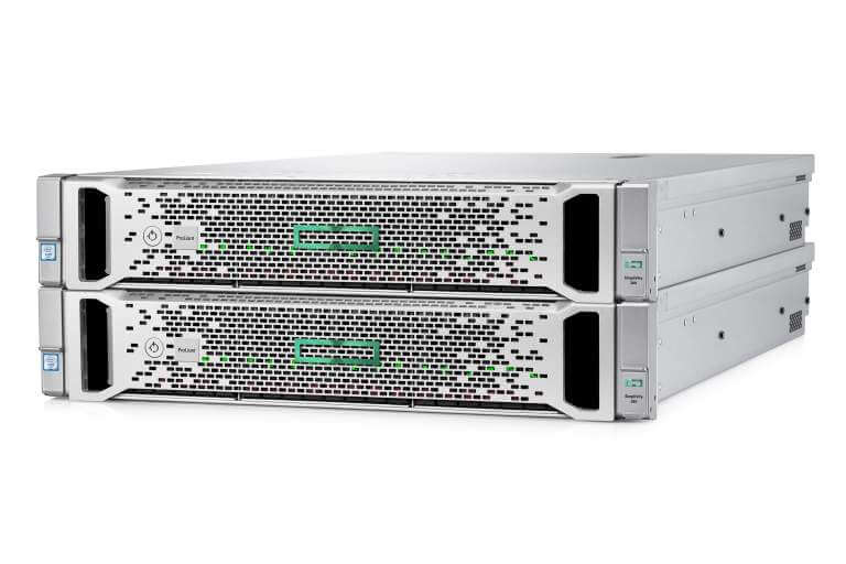allsystems-content-storage-hpe-simplivity