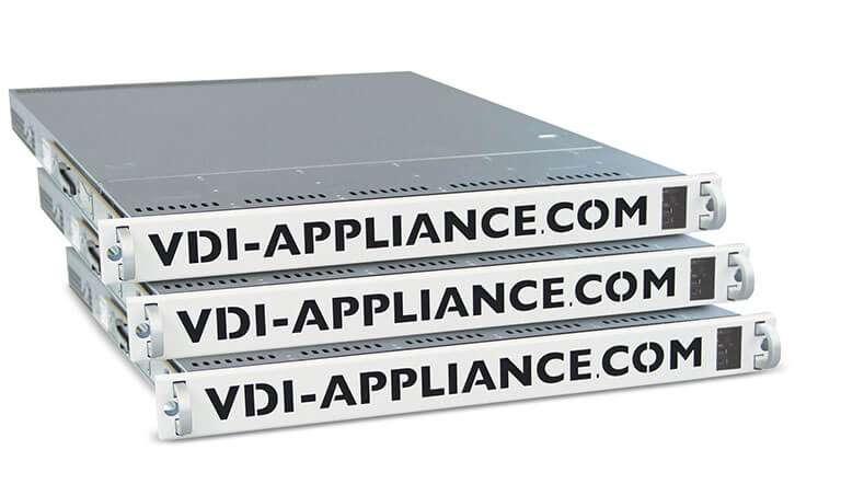 allsystems-content-vdi-vdi-appliance
