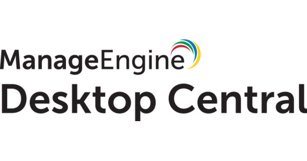 allsystems-partners-manageengine-desktop-central