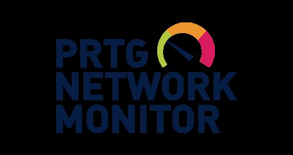 allsystems-partners-paessler-prtg-network-monitor