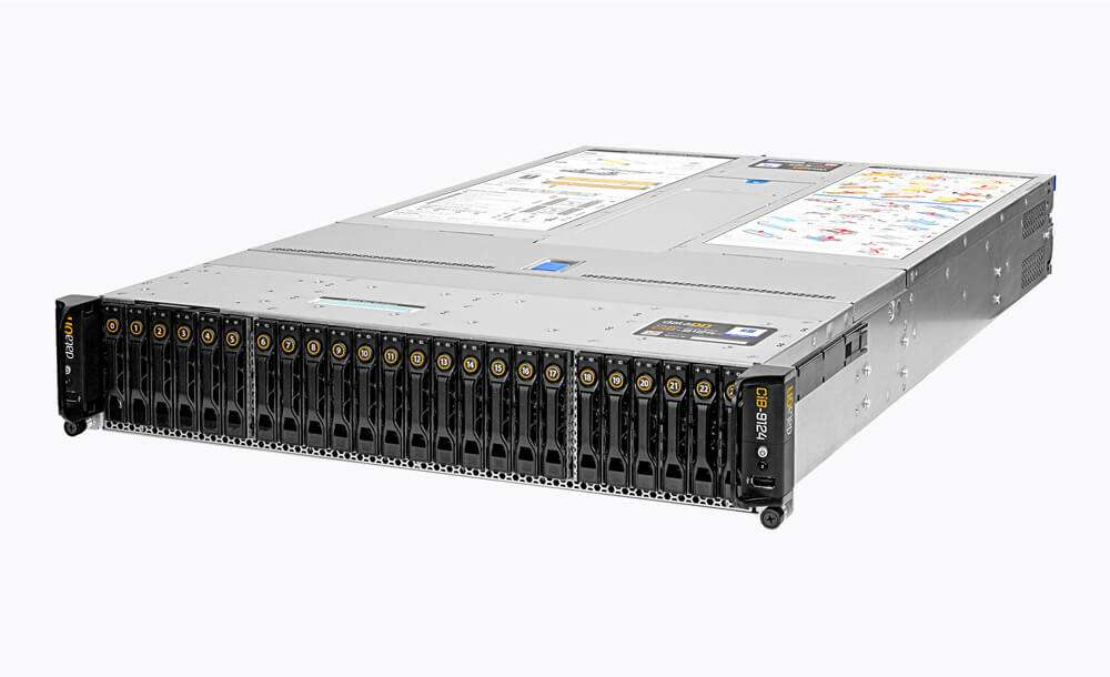allsystems-producten-hyperconverged-systems-DataON_CiB-9124_V12_FrontSideView