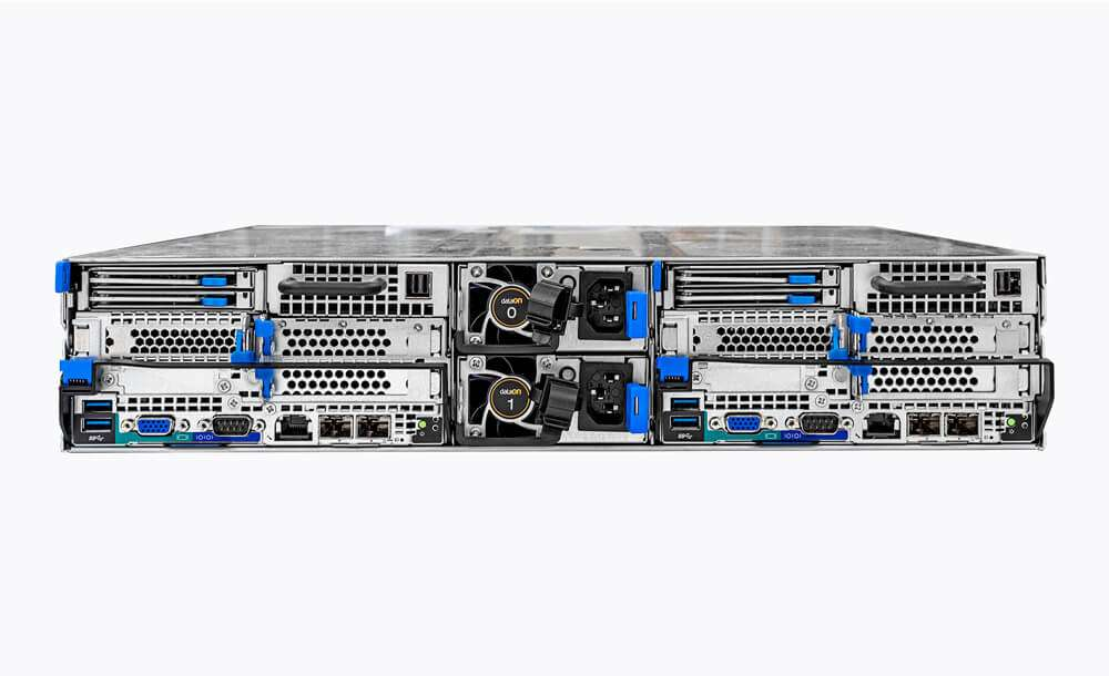allsystems-producten-hyperconverged-systems-DataON_CiB-9124_V12_RearView
