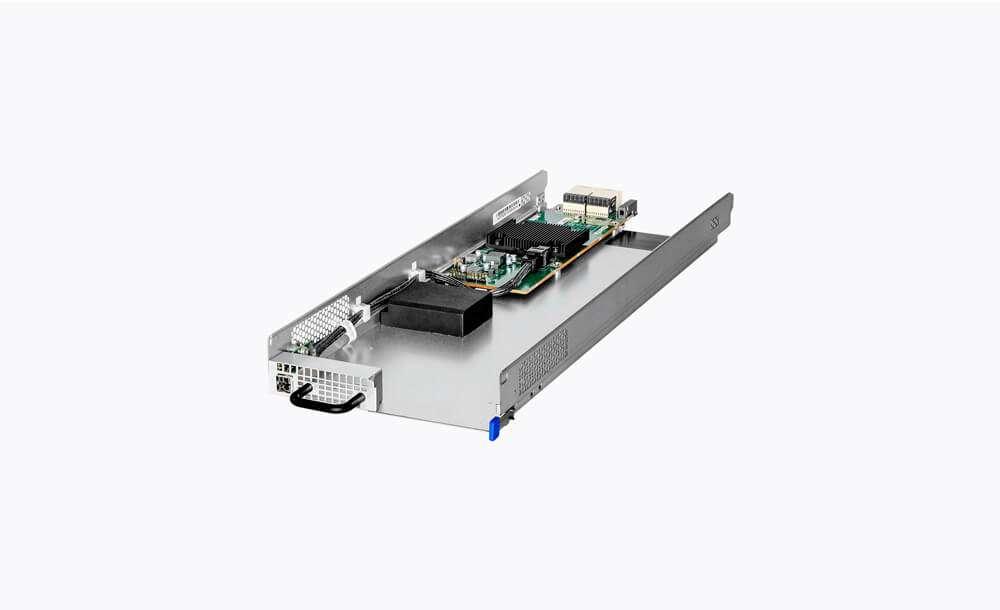 allsystems-producten-hyperconverged-systems-DataON_CiB-9124_V12_SIM