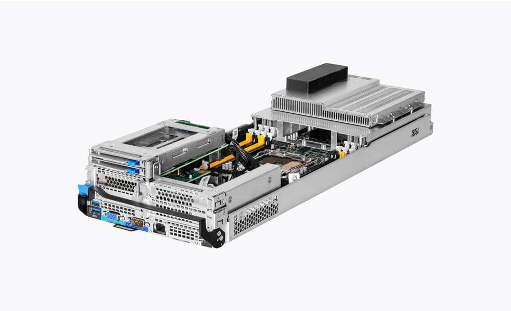 allsystems-producten-hyperconverged-systems-DataON_CiB-9124_V12_ServerNode