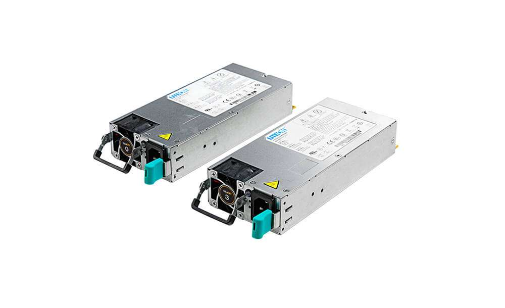 allsystems-producten-hyperconverged-systems-DataON_CiB-9473_1000W_PSU