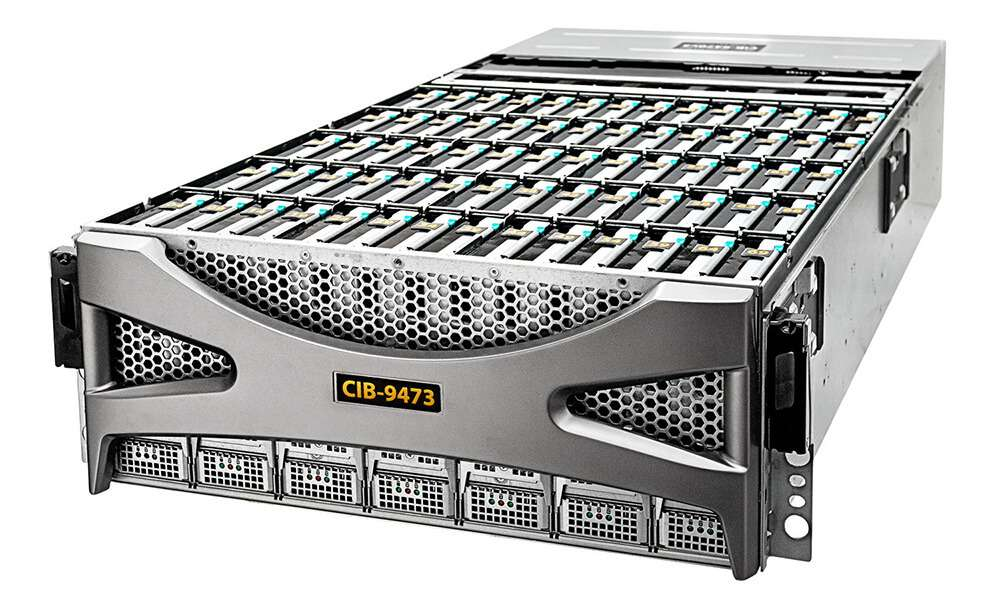 allsystems-producten-hyperconverged-systems-DataON_CiB-9473_FrontSideView