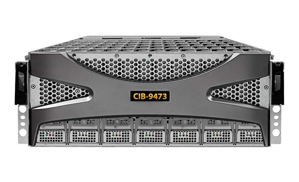 allsystems-producten-hyperconverged-systems-DataON_CiB-9473_FrontView