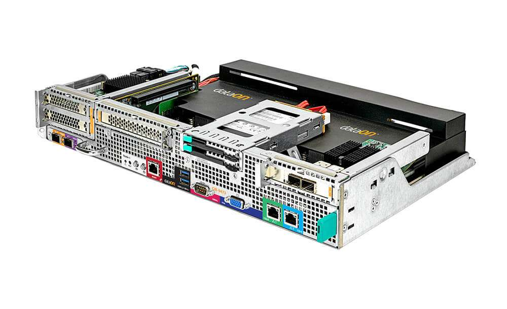 allsystems-producten-hyperconverged-systems-DataON_CiB-9473_ServerNode_FullyLoaded