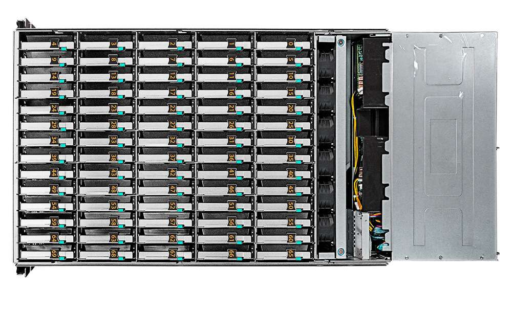 allsystems-producten-hyperconverged-systems-DataON_CiB-9473_TopView_HDD_FullyLoaded