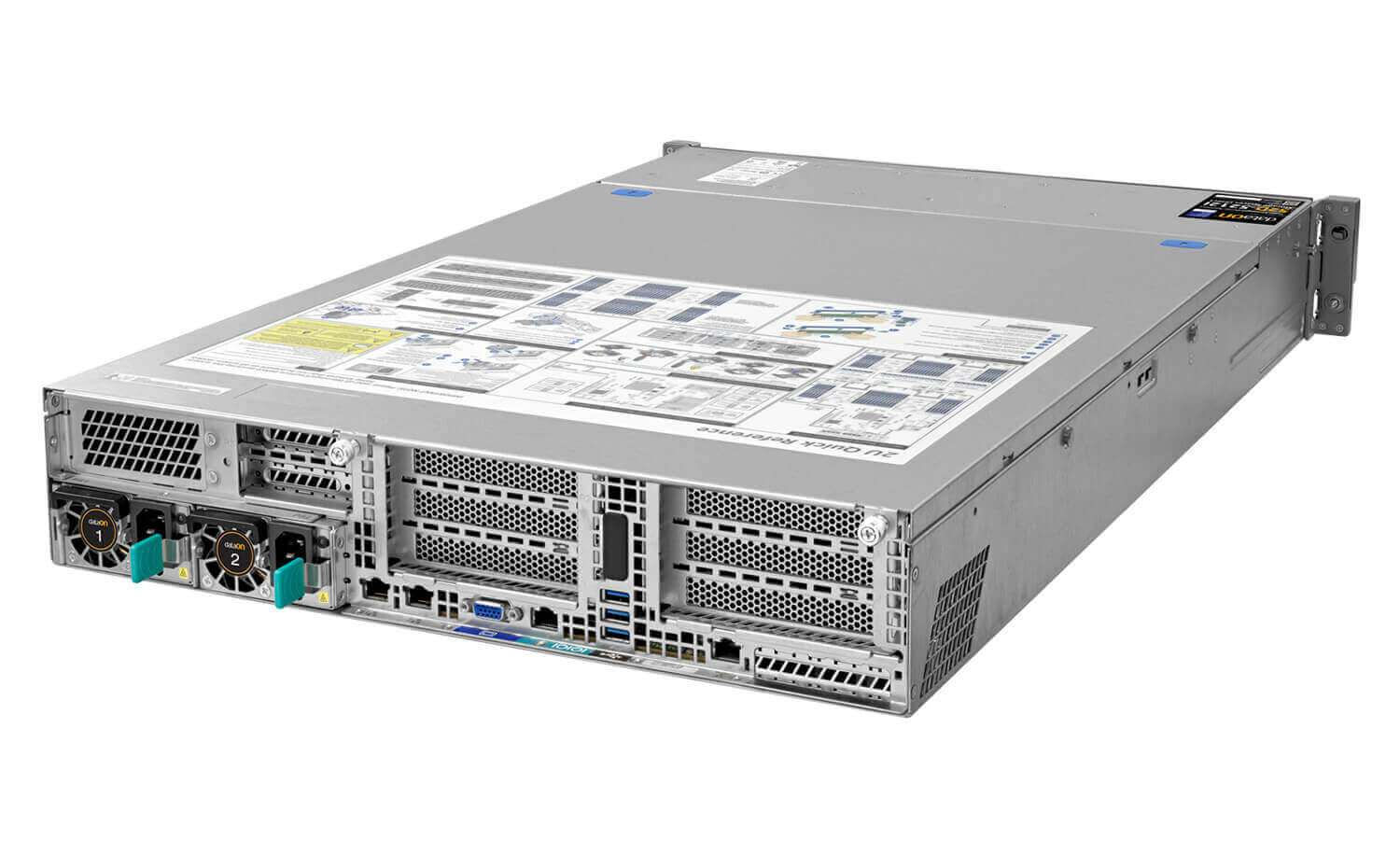 allsystems-producten-hyperconverged-systems-DataON_S2D-5208i_Rear_Side_View
