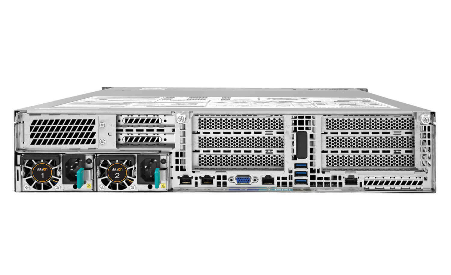 allsystems-producten-hyperconverged-systems-DataON_S2D-5208i_Rear_View