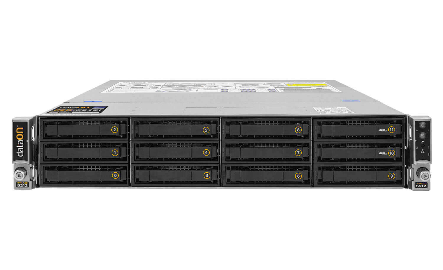 allsystems-producten-hyperconverged-systems-DataON_S2D-5212i_Front_View