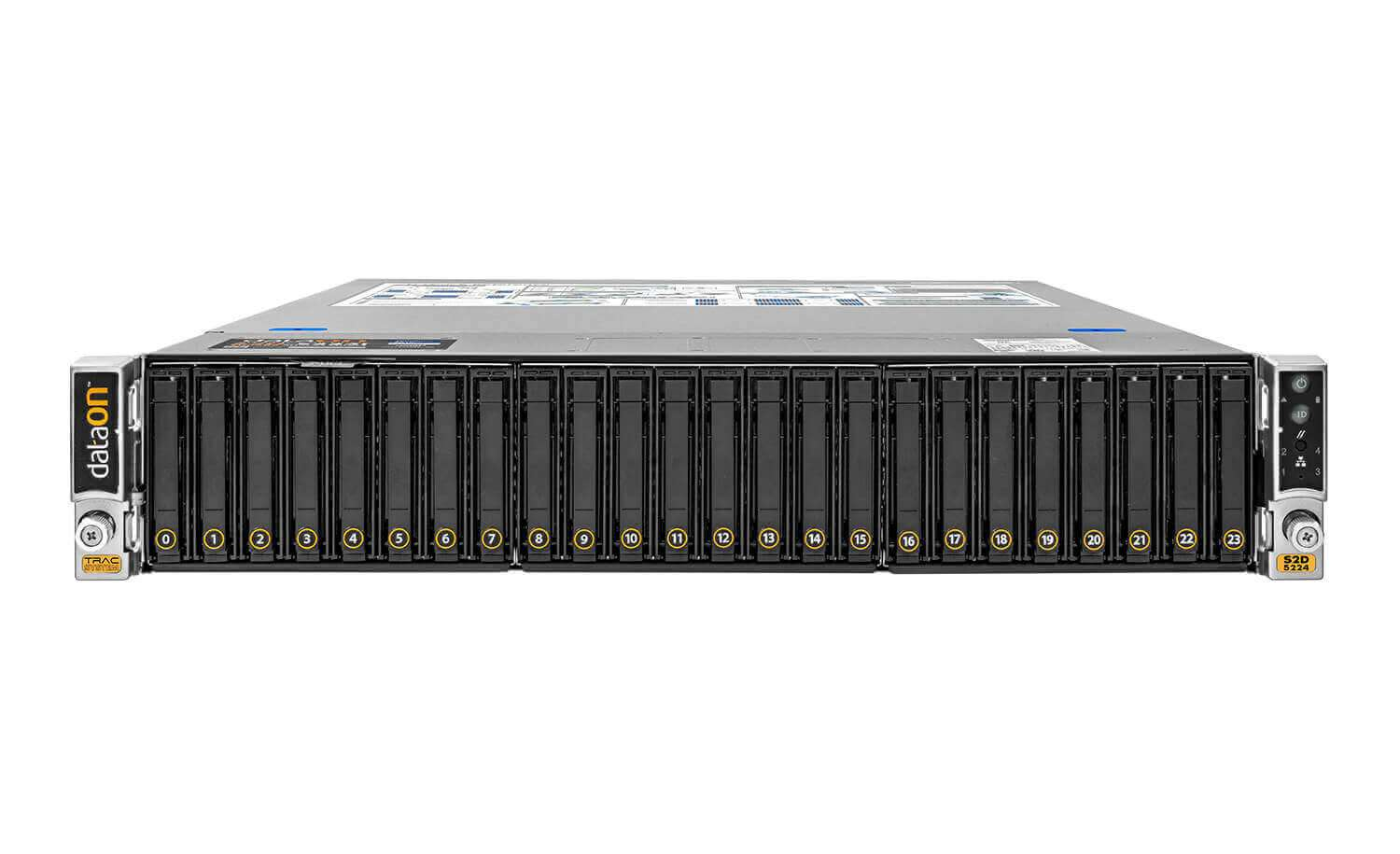 allsystems-producten-hyperconverged-systems-DataON_S2D-5224i_FrontView