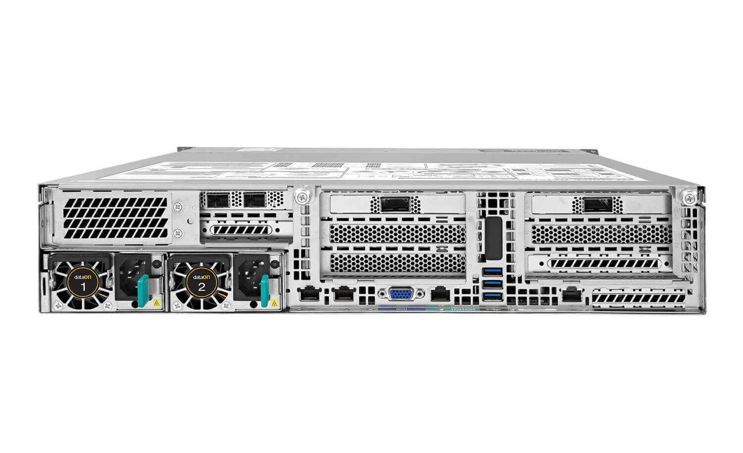 allsystems-producten-hyperconverged-systems-DataON_S2D-5224i_RearView