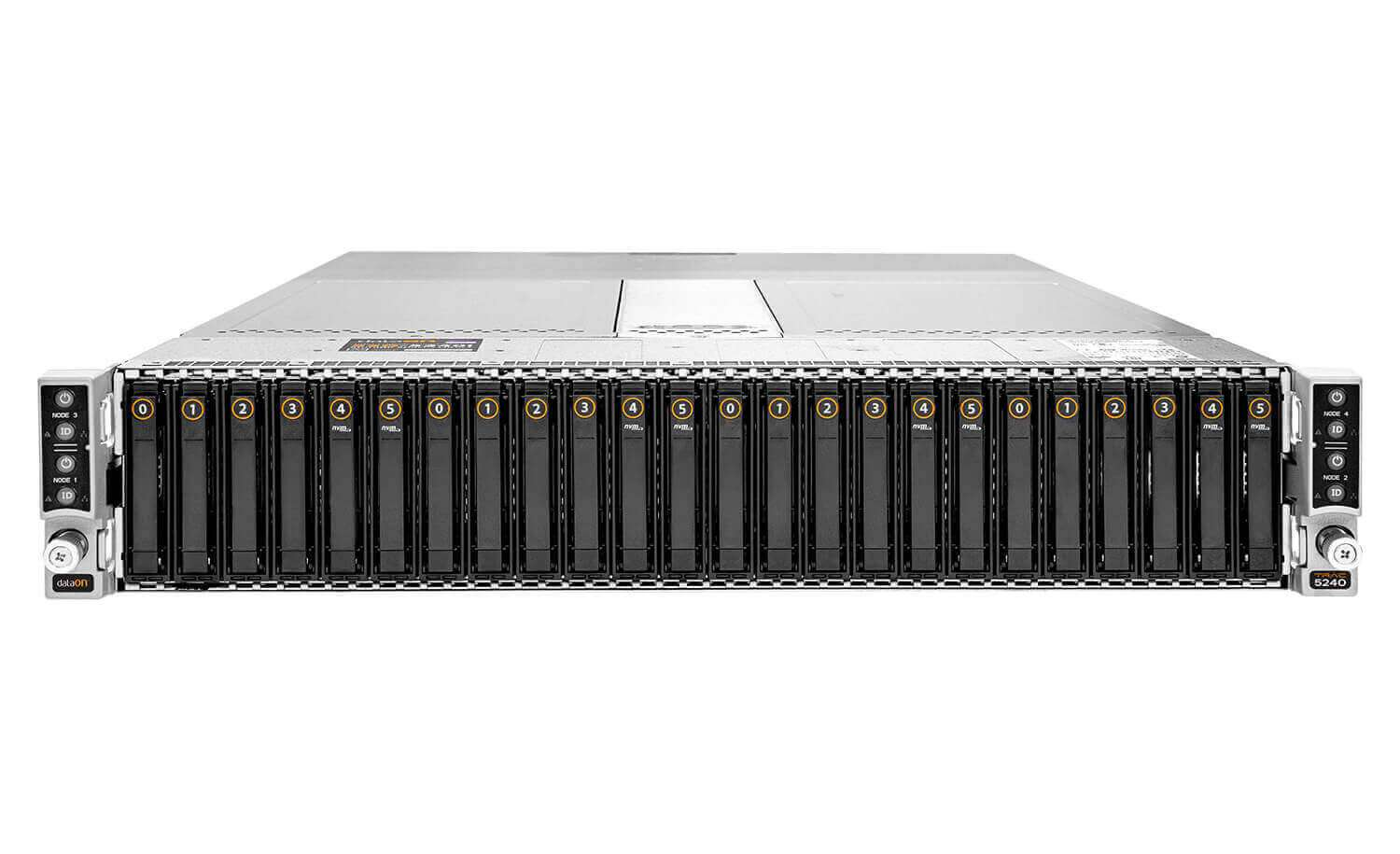 allsystems-producten-hyperconverged-systems-DataON_S2D_5240i_Front_View