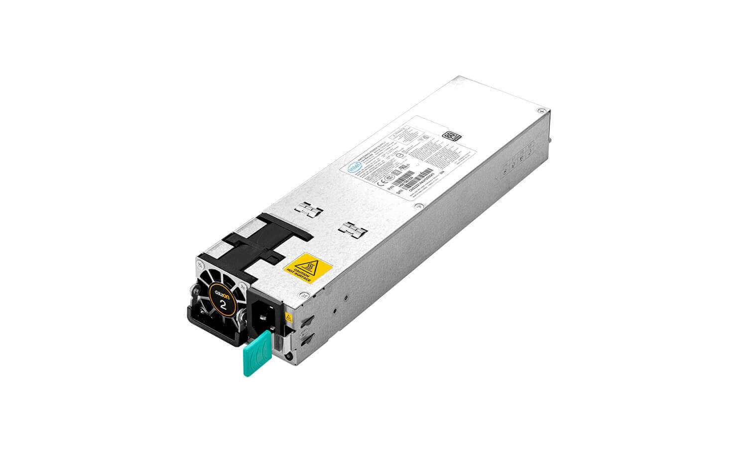 allsystems-producten-hyperconverged-systems-DataON_S2D_5240i_PSU