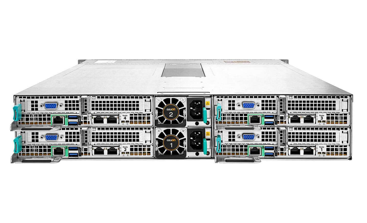 allsystems-producten-hyperconverged-systems-DataON_S2D_5240i_Rear_View