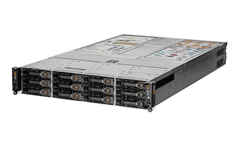allsystems-producten-hyperconverged-systems-DataON_Storage_CiB-9112_FronSidetView