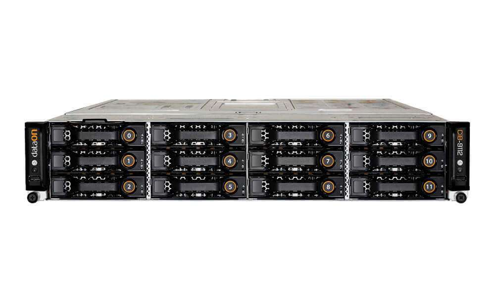 allsystems-producten-hyperconverged-systems-DataON_Storage_CiB-9112_FrontView