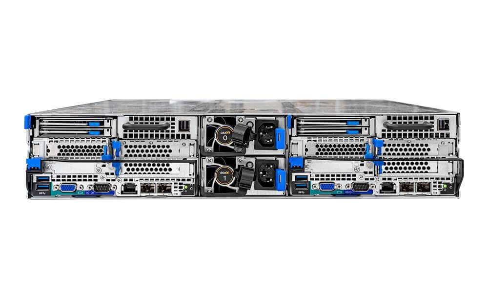 allsystems-producten-hyperconverged-systems-DataON_Storage_CiB-9112_RearView
