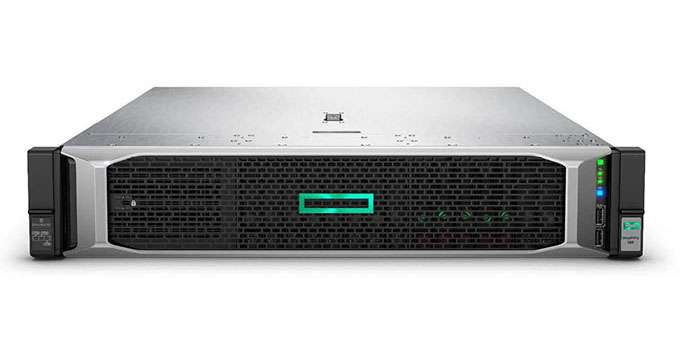 allsystems-producten-hyperconverged-systems-hpe_simplivity_380_gen10_FTV