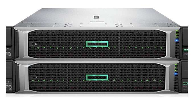 allsystems-producten-hyperconverged-systems-hpe_simplivity_380_gen10__x2_FTV