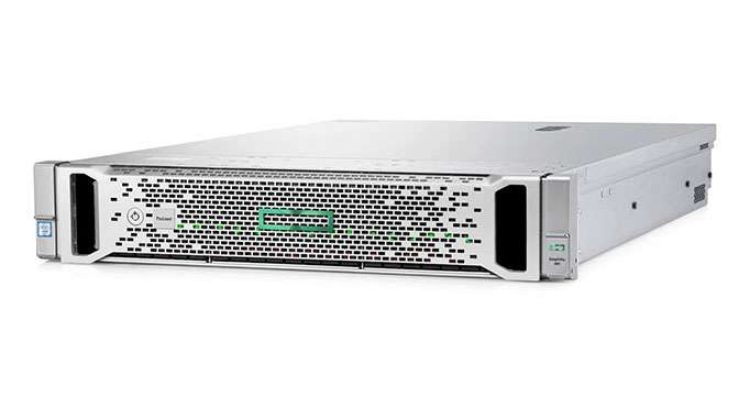 allsystems-producten-hyperconverged-systems-hpe_simplivity_380_gen9_FRV