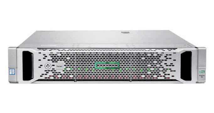 allsystems-producten-hyperconverged-systems-hpe_simplivity_380_gen9_FTV
