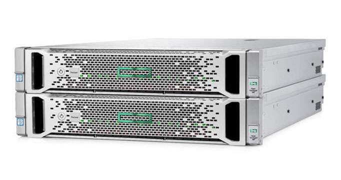 allsystems-producten-hyperconverged-systems-hpe_simplivity_380_gen9_x2_FRV