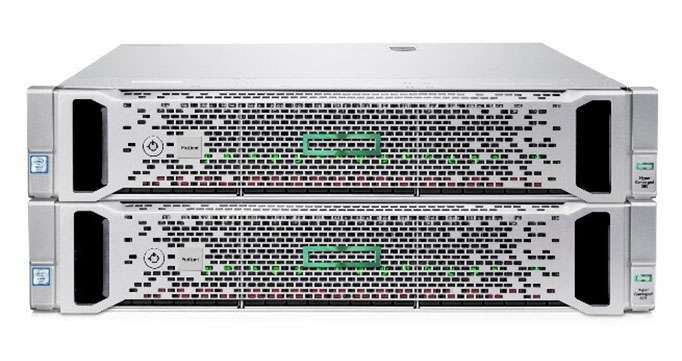 allsystems-producten-hyperconverged-systems-hpe_simplivity_380_gen9_x2_FTV