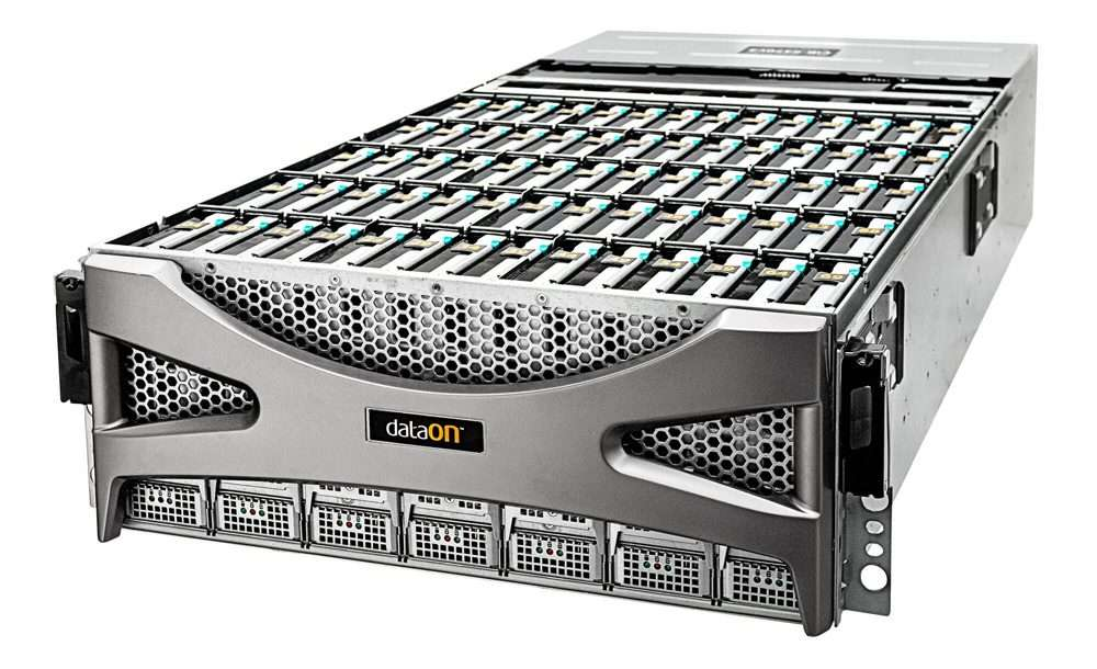allsystems-producten-storage-DNS-2673_4U_70-bay_FrontSideView