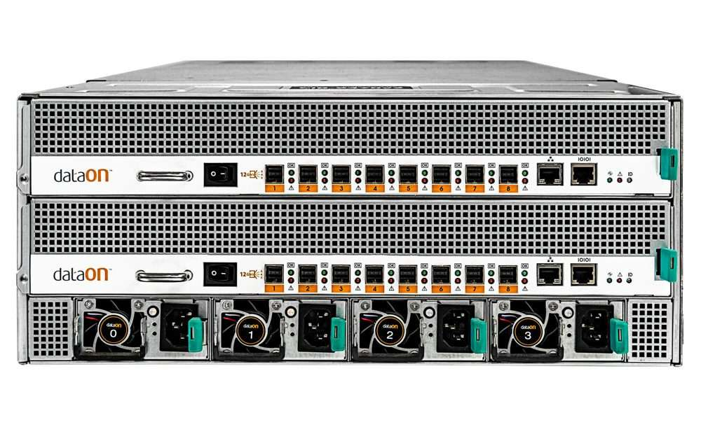 allsystems-producten-storage-DNS-2673_4U_70-bay_RearView