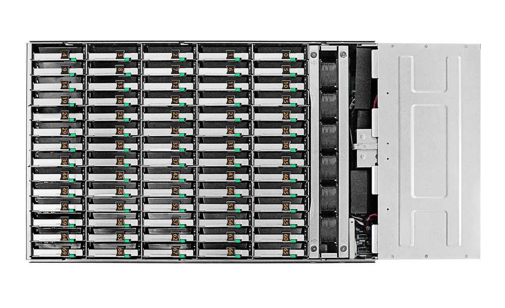 allsystems-producten-storage-DNS-2673_4U_70-bay_TopView