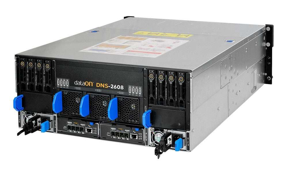 allsystems-producten-storage-DataON_Storage_DNS-2608_4U-32bay_Rear_Side_View