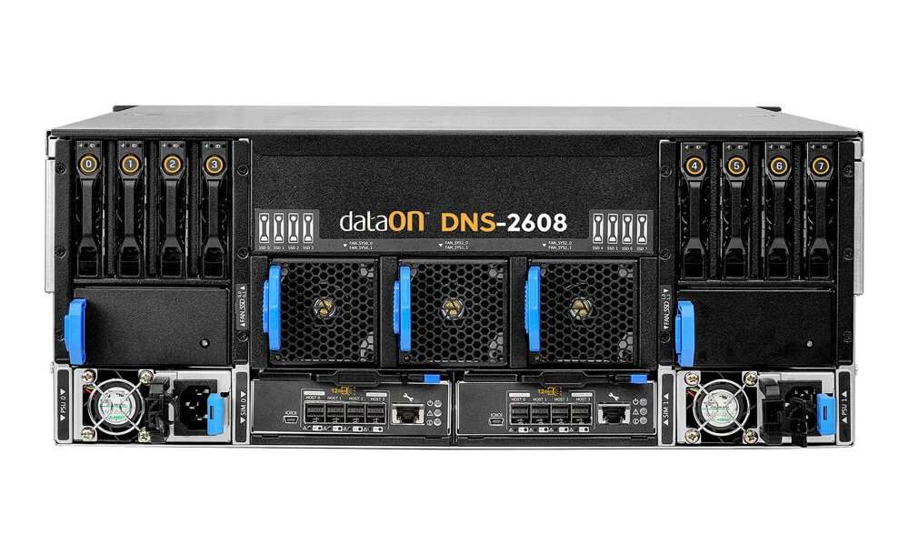 allsystems-producten-storage-DataON_Storage_DNS-2608_4U-32bay_Rear_View