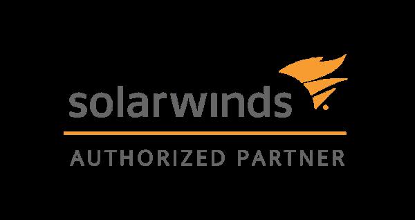 allsystems.partners-solarwinds